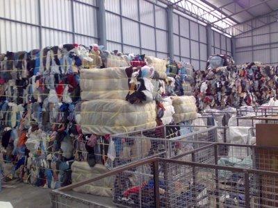 Used Clothing From Bangkok In Thailand  - Buy Used Clothing Product on  Alibaba com