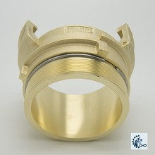 Precision Brass Aluminum Stainless Steel Metal Machined Parts CNC Machining