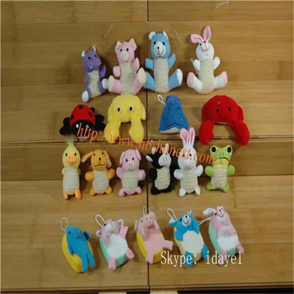 soft sponge rabbit toy-Source quality soft sponge rabbit toy from ...