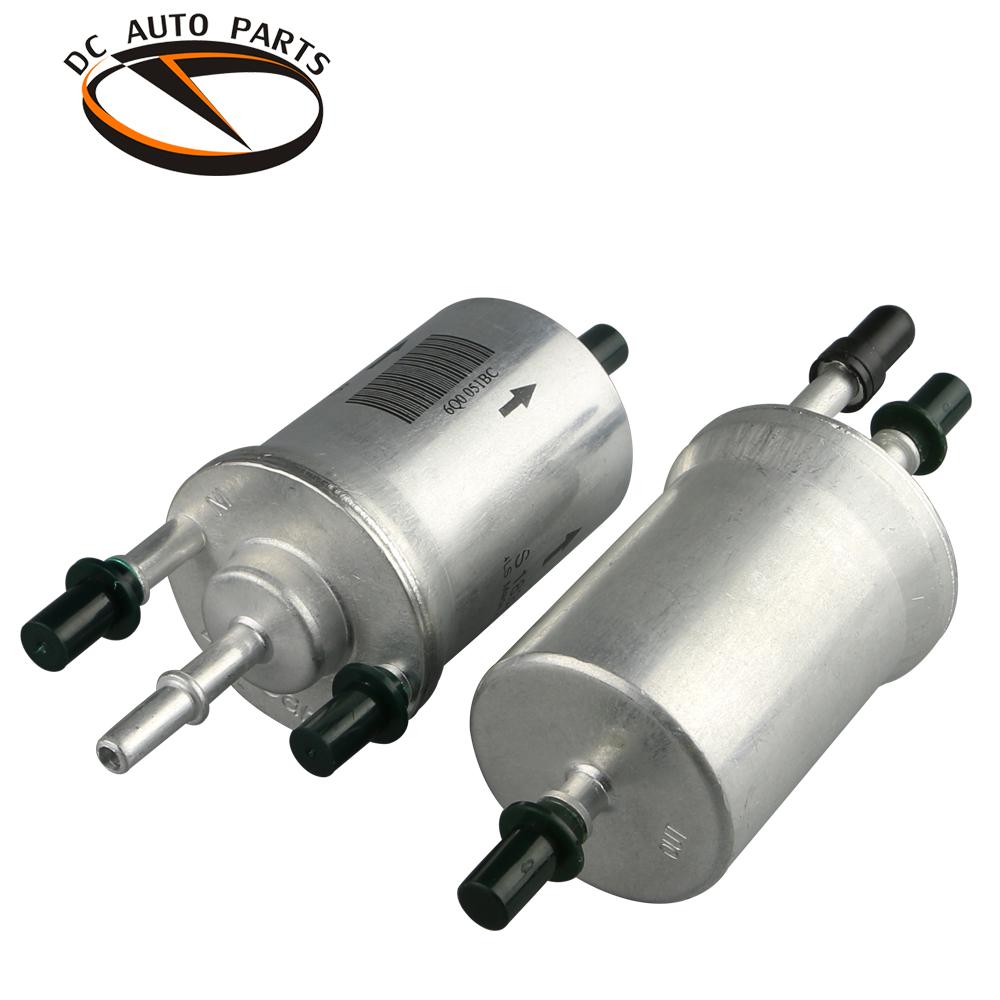 Auto Parts Cheap Price Fuel Filter For Cars 6q0201051j 6q0201051a - Buy  Auto Parts Cheap Price,Car Fuel Filters,Fuel Filter 6q0201051j 6q0201051a