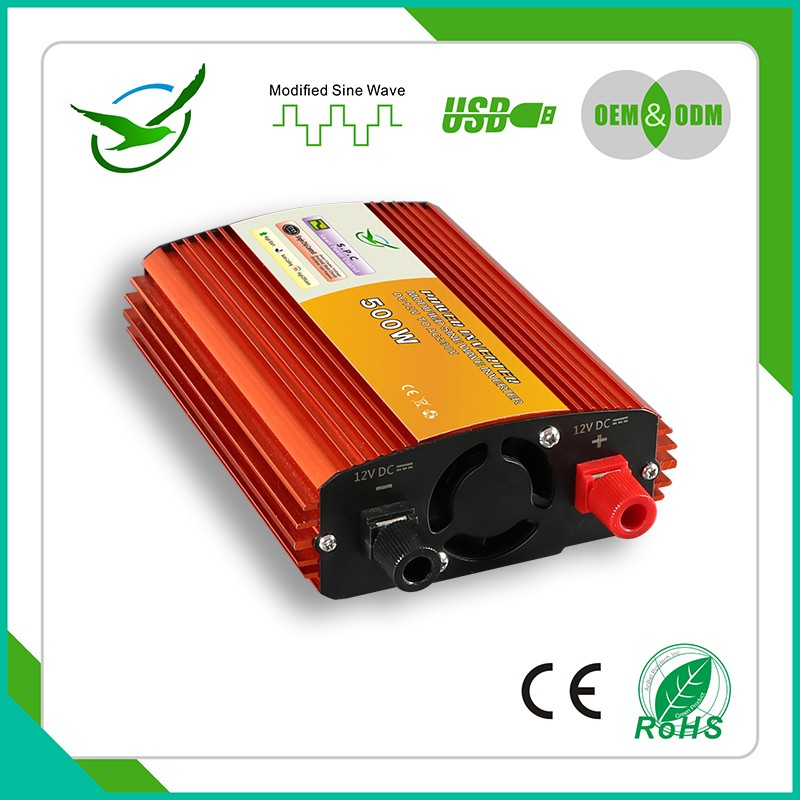 Schema 12v 220v 1000w good schema 12v 220v 1000w with schema 12v beautiful v c v vac watt power inverter with price with schema 12v 220v 1000w good pure sine wave power inverter dc v ac v circuit diagram cheapraybanclubmaster Image collections