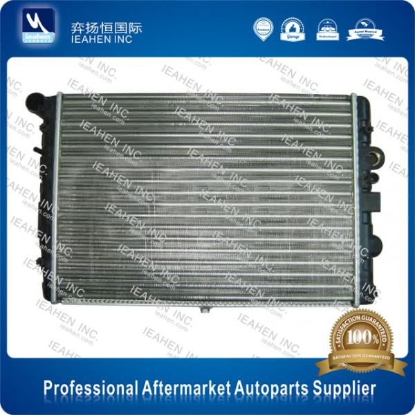 Replacement Parts Radiator OE 377121253B For Gol After Market