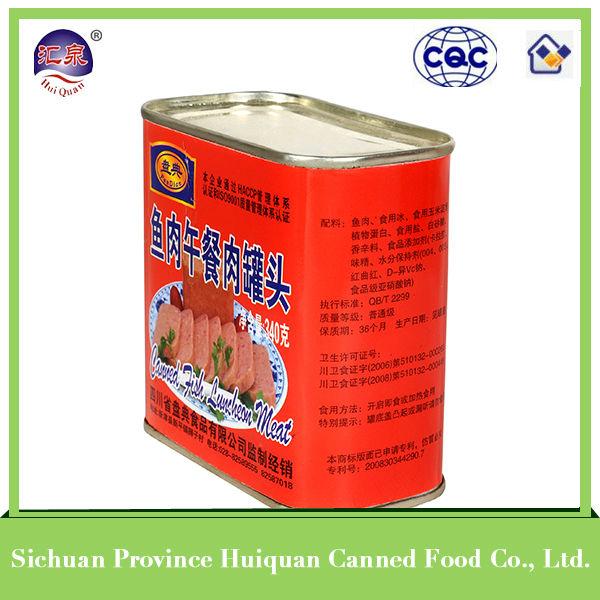 tuna thailand, tuna thailand Suppliers and Manufacturers at
