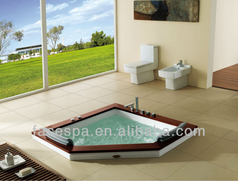 Emc Massage Bathtub, Emc Massage Bathtub Suppliers and Manufacturers ...