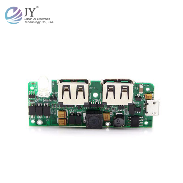 pcb board/usb mp3 player circuit board