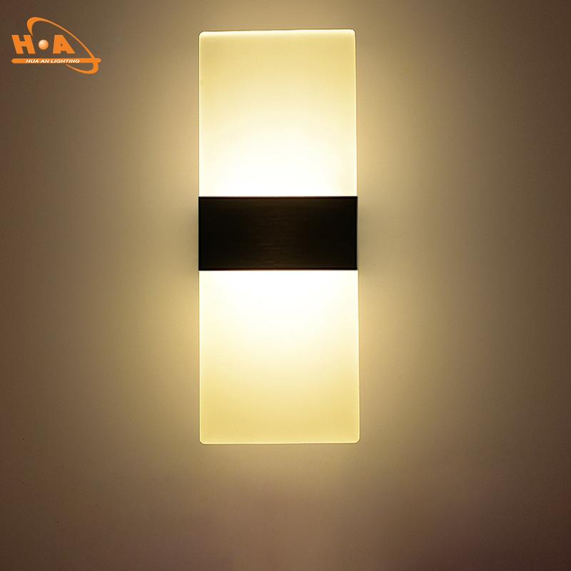 Wall Mounted Bathroom Heat Lamp, Wall Mounted Bathroom Heat Lamp ...