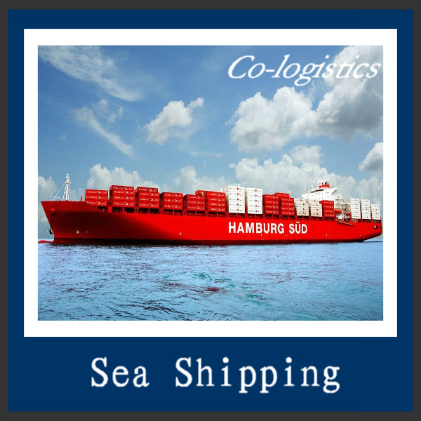 cheap sea transport cargo freight shipping from China to Bandar Abbas-----Sophie