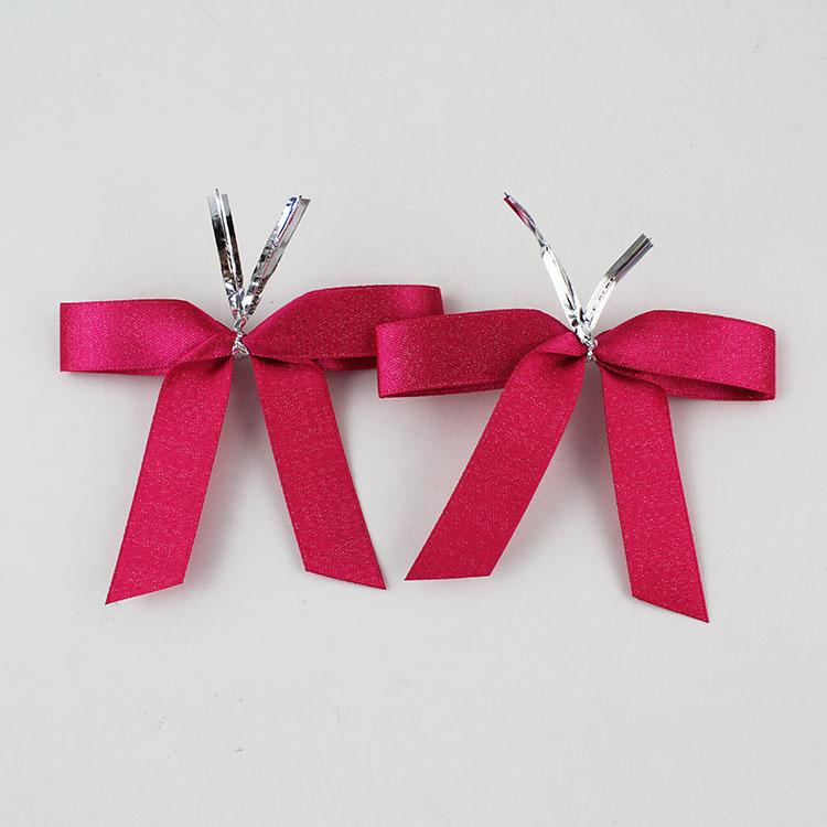 packing bow (18).JPG