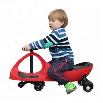 High Quality Baby Swing Car/electric slide swing car/electric car for babies