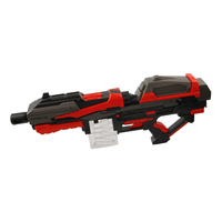 Hot Selling Semi-Auto Air Best Toy Guns For Boys Top Toy Guns