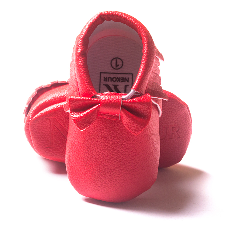 Sapato Baby Moccasins Infant Boy Shoes Baby Soft Leather Baby Moccasins Children Infant Shoes Girls Zapatos Chaussure Enfant