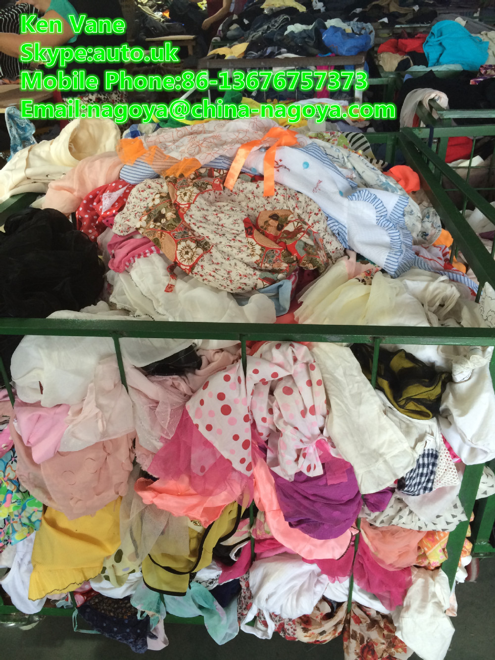 First Class High Quality Used Clothing And Used Shoes Cheap Sale ...