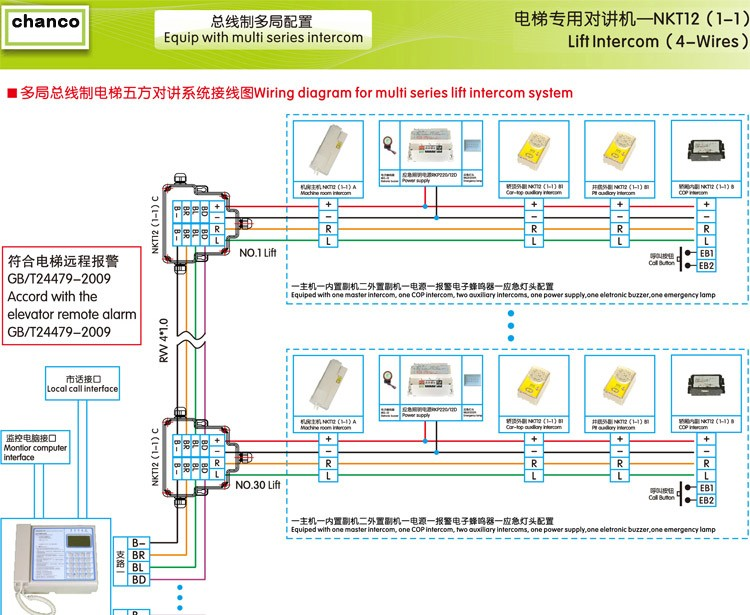 HTB1uy_vJFXXXXXxXpXXq6xXFXXX8 diagrams 800427 rostra cruise control wiring diagram rostra Aiphone Intercom Systems Wiring Diagram at edmiracle.co