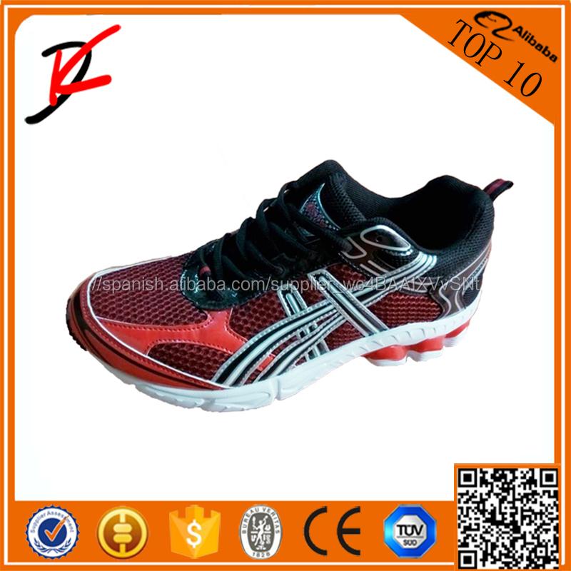 Zapatos Deporte Botas De Zapatillas Lotto Deportivos Baratos N0wvm8On