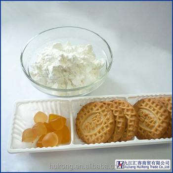 hydroxychloroquine 200 mg ingredients