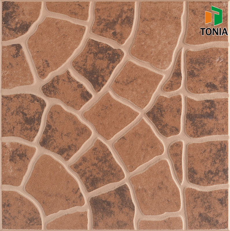 Kerala floor tiles rustic floor tile cheap moroccan floor Moroccan ceramic floor tile