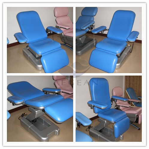 AG-XD102 instrument surgical electric blood donation reclining phlebotomy chairs  sc 1 st  Alibaba & Ag-xd102 Instrument Surgical Electric Blood Donation Reclining ... islam-shia.org