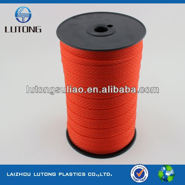 NO.1 poly electric fence rope