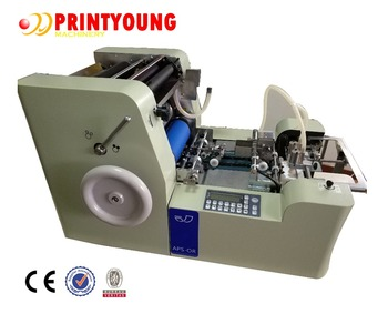 Aps or offset printing machine for name card buy offset printing aps or offset printing machine for name card reheart Gallery