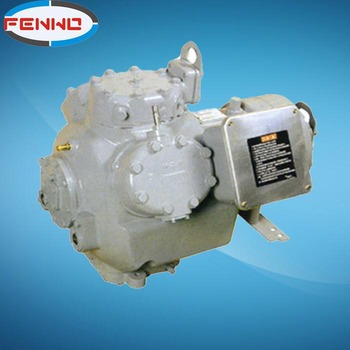 Home Ac Compressor Cost >> Carrier Semi Hermetic Compressor 06ea550 Home Ac Compressor Cost Buy Home Ac Compressor Cost Carrier Semi Hermetic Compressor Compresores Carlyle