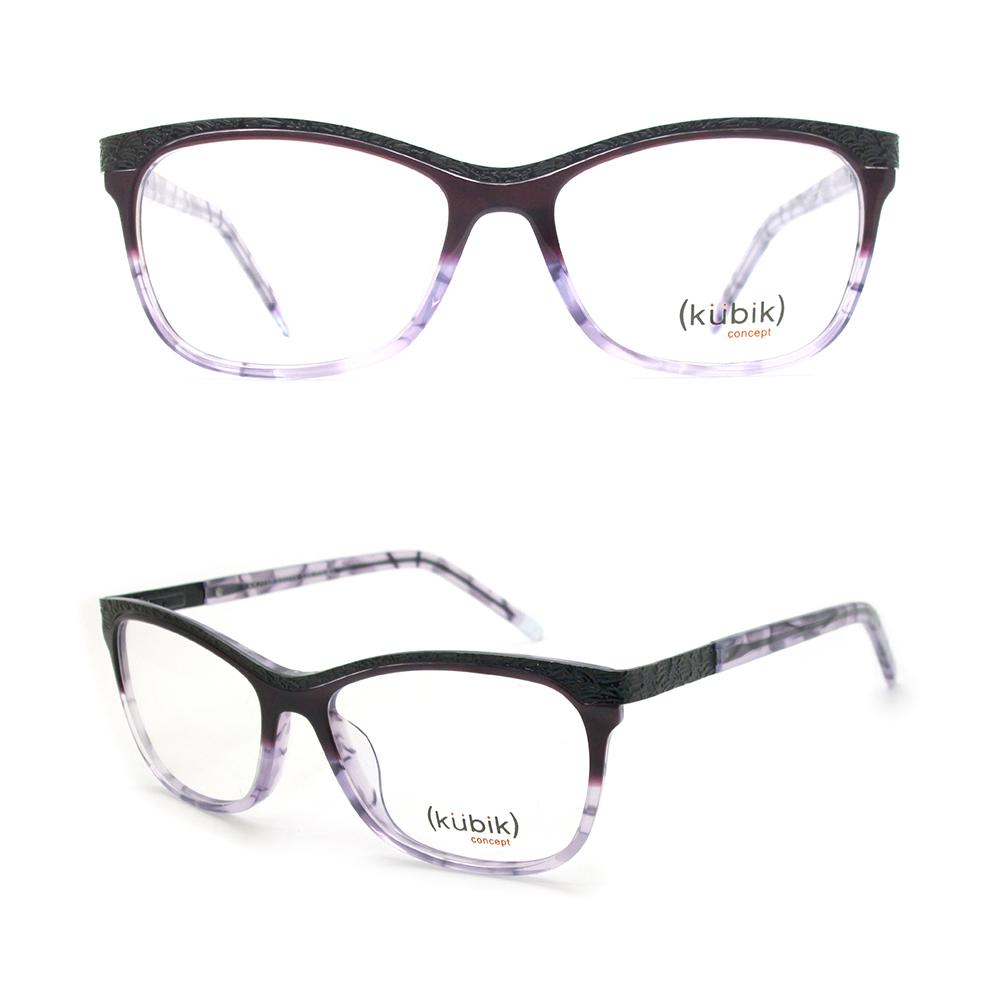 c76718a637 KK2030 2018 Model Latest China Wholesale Brand Optical Glasses Acetate Women  Eyeglasses Frame Armacao De Oculos for Girls