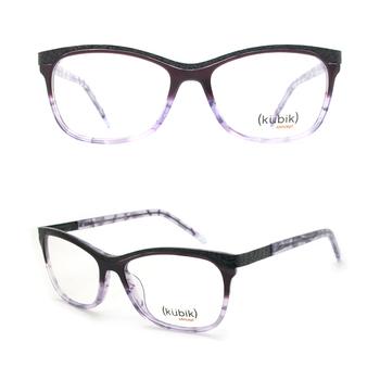 8fad859937 KK2030 2018 Model Latest China Wholesale Brand Optical Glasses Acetate  Women Eyeglasses Frame Armacao De Oculos