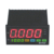 Mypin Waterproof Digital Weight Scale Indicator with 2 Relay output (LA8-RR2A)