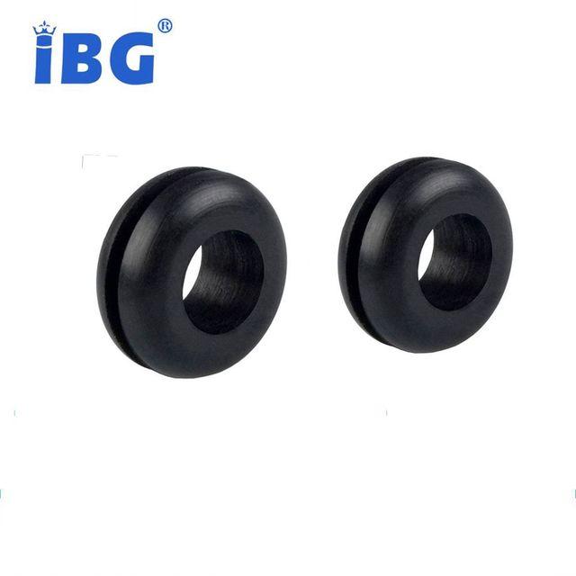 Custom Electric Wire Rubber Grommet Wholesale, Grommet Suppliers ...