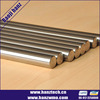 supply 5-300mm niobium titanium alloy bar