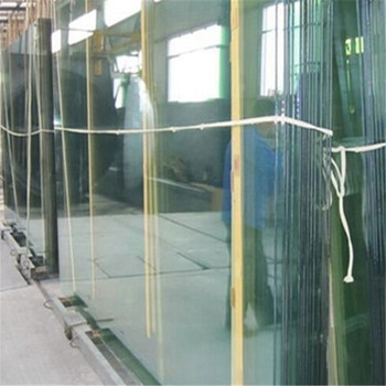 Sound Insulation Pvb Film For Bulletproof Laminated Glass