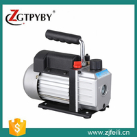 Best Selling Products Rotary Pump Hand Operated Vacuum Pumps