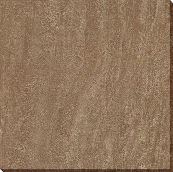 24x24 60x60 Dark Brown Porcelain Tiles
