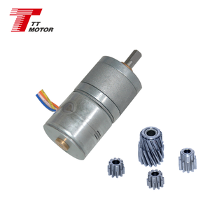 gm stepper motor for antomatic equipment quotation