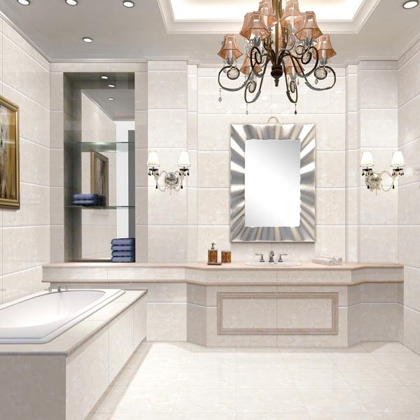 Innovative Bathroom Ada Bathroom Bathroom Hacks Remodel Bathroom Master Bathroom