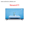 /product-detail/full-hd-internet-43-inch-1080p-smart-led-tv-60777969935.html
