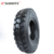 Sunote popular Radial Truck Tire 12.00R20-20PR strong rock pattern truck tyres
