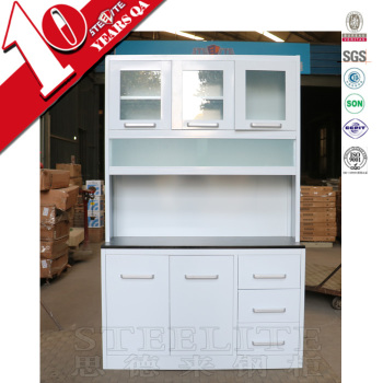import iran kitchen cabinet with kd structure from china - Kd Kitchen Cabinets