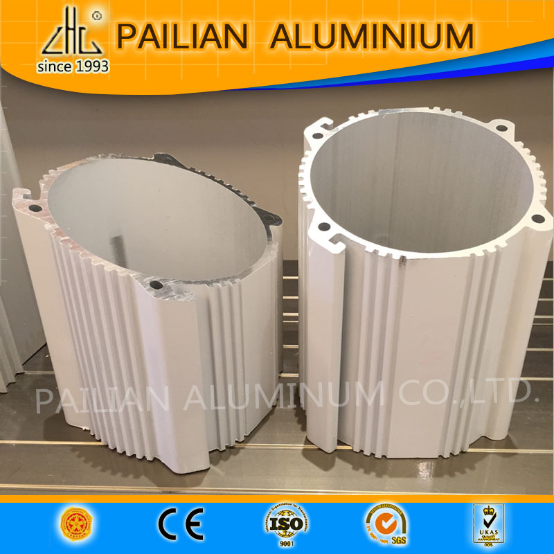 Good selling heat sink aluminum products, Competitive price aluminum heat sink, Heat sink aluminum products for machine