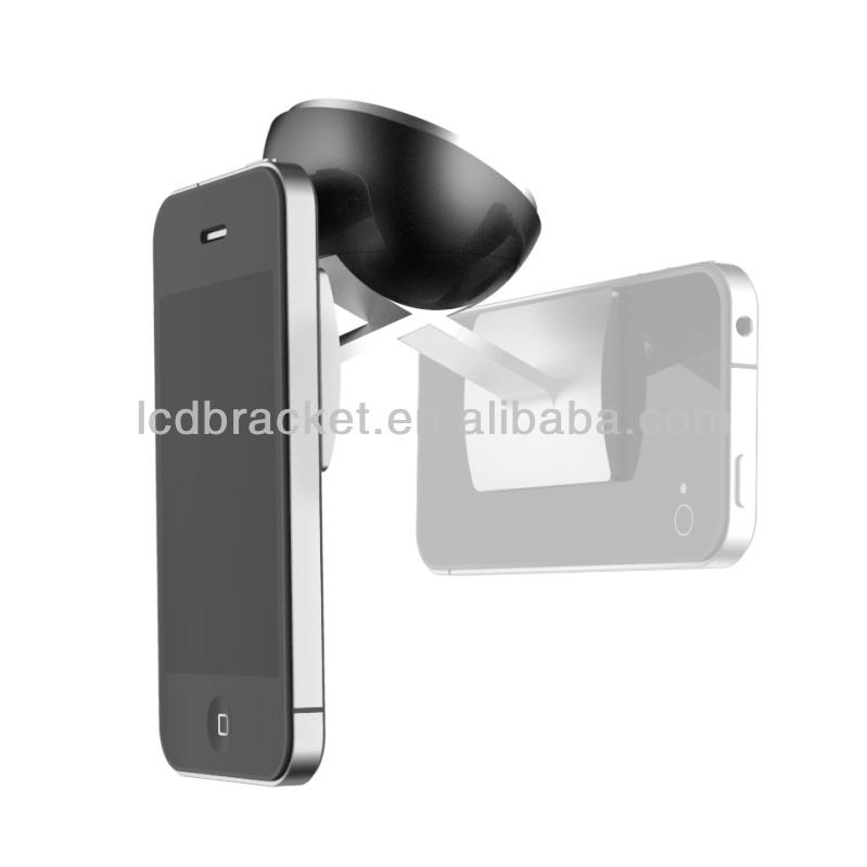 Glas wc glazen badkamer telefoon houder mobiele telefoon houders product id 1585012275 dutch - Badkamer kantelen ...