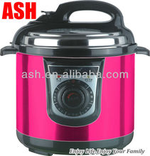 High quality mechanical pressure cooker(ASH10-80P)