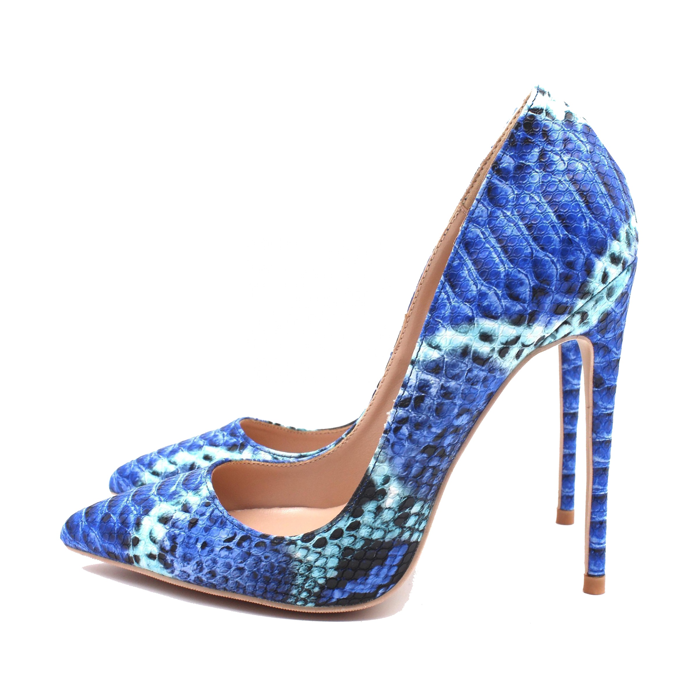 2019 ladies china factory shoes women wholesale high <strong>heels</strong>