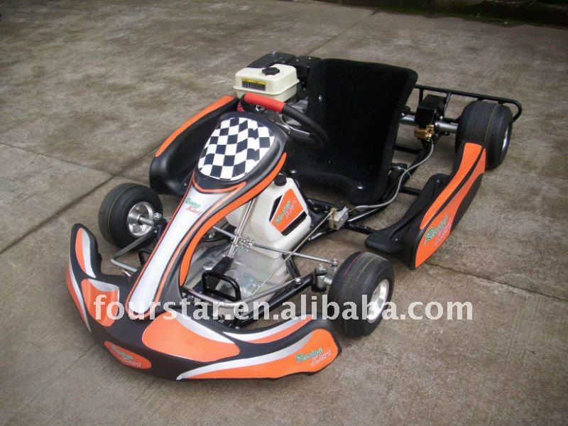 New Model Racing Go Kart, New Model Racing Go Kart Suppliers and ...