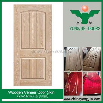 Veneer Hdf Interior Paint Colors Wood Doors Buy Cheap Wood Veneer Door Skin Use High Quality Wood Veneer Door Skin Wooden Veneered Door Skin Product