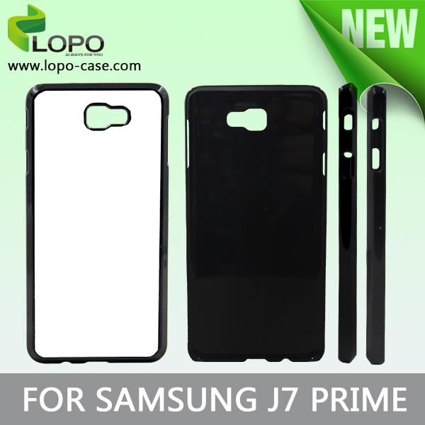 custom case for samsung j7 prime