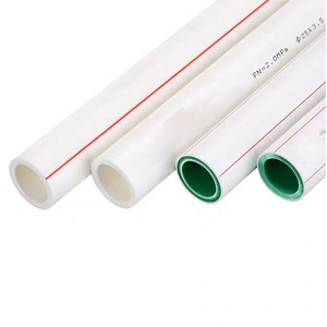 Ppr Pipe Price List In Pakistan, Wholesale & Suppliers - Alibaba