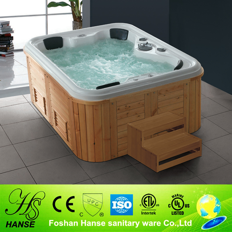 Spa Bathtub Hot Tub Cheap, Spa Bathtub Hot Tub Cheap Suppliers and ...