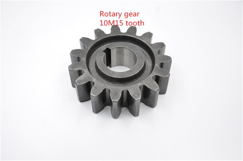 rotary gear vr glasses cushion