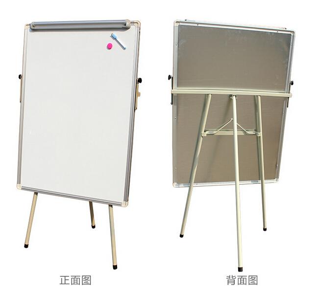 Cheap Design Whiteboard, find Design Whiteboard deals on line at ...