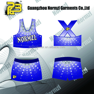 Newest hot sale cheer costumes school plus size cheap kids cheerleading uniforms wholesale