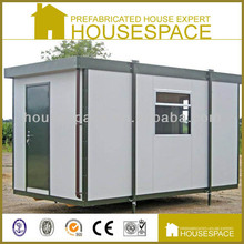 Mobile Bathroom, Mobile Bathroom Suppliers And Manufacturers At Alibaba.com